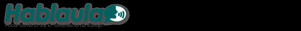 Laboracenter