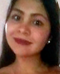 Corali Gutierrez